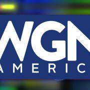 wgn logo