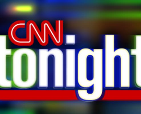 cnn tonight