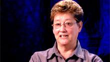 Judy Schneible