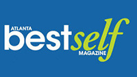 best self logo